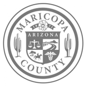 Client-Logo-CollectionMaricopa-County