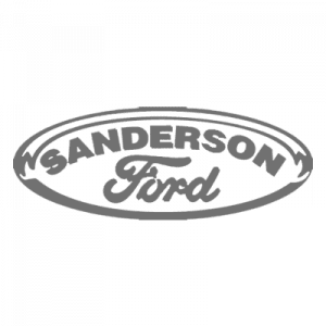 Client-Logo-CollectionSanderson-Ford